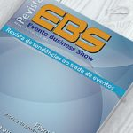 1a edição Revista EBS - ISSUU
