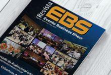 2a edição revista EBS - ISSUU