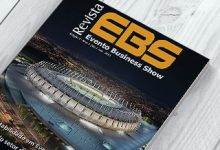 3a edição Revista EBS - ISSUU