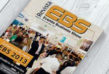 4a edição Revista EBS - ISSUU
