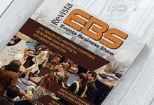 5a edição Revista EBS - ISSUU