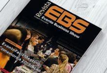 6a edição Revista EBS - ISSUU