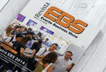 7a edição Revista EBS - ISSUU
