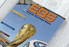 8a edição Revista EBS - ISSUU