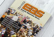 9a edição Revista EBS - ISSUU
