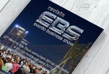 10a edição Revista EBS - ISSUU