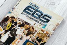 11a edição Revista EBS - ISSUU