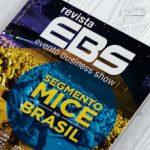 12a edição Revista EBS - ISSUU