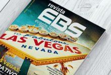 13a edição Revista EBS - ISSUU