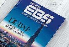 14a edição Revista EBS - ISSUU