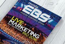 15a edição Revista EBS - ISSUU