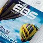 16a edição Revista EBS - ISSUU