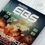 17a edição Revista EBS - ISSUU