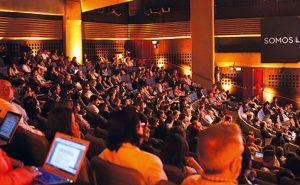Congresso Live Marketing 2015