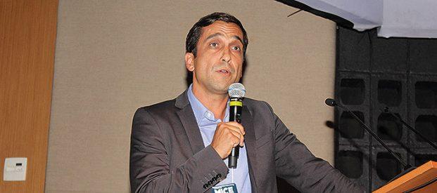 Aprendizados de uma empresa de bens de consumo na ativação de grandes eventos esportivos com Flavio Camelier