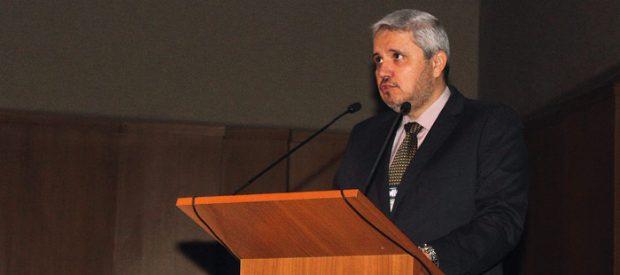 Marcello Baranowsky