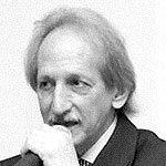 Fernando Lummertz