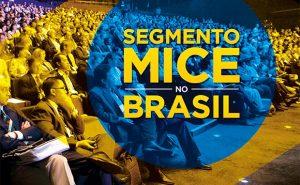 Brasil, um grande propulsor