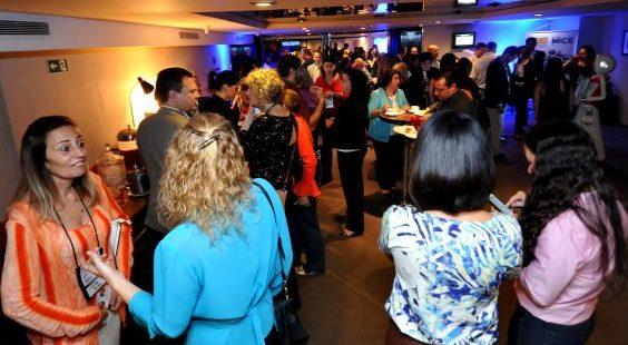 EBS Buyers Club Café São Paulo