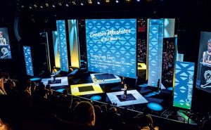 Divulgação: Cannes Lions International Festival of Creativity