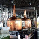Cerveja: uma paixão corporativa