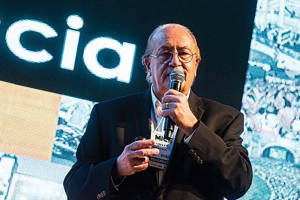 Fernando Elimelek