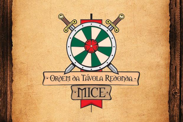 Ordem da Távola Redonda MICE