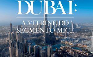 Divulgação/Departamento de Turismo, Comércio e Marketing de Dubai (DTCM)