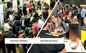 EventoFacil Meeting Campinas e São Paulo