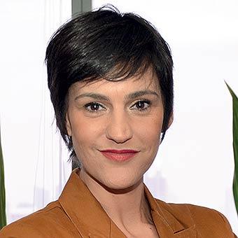 Alessandra Cacioli, Superintendente de Conteúdo e Governança do Santander