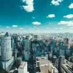 São Paulo - Foto: Pixabay