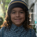 Imagem meramente ilustrativa - Divulgação: Assessoria Samsung