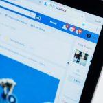engajamento no facebook e redes sociais