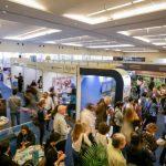feiras como fontes de oportunidades para negócios