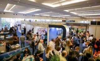 feiras, eventos, negócios, oportunidades