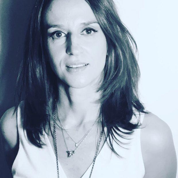 Wal Flor, sócia-diretora da Lynx, idealizadora do projeto - Foto: Assessoria