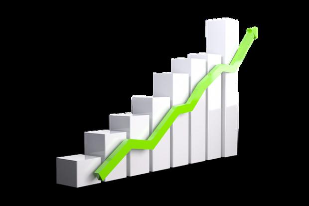 Crescimento do mercado - Divulgação