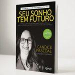 livro Seu Sonho Tem Futuro