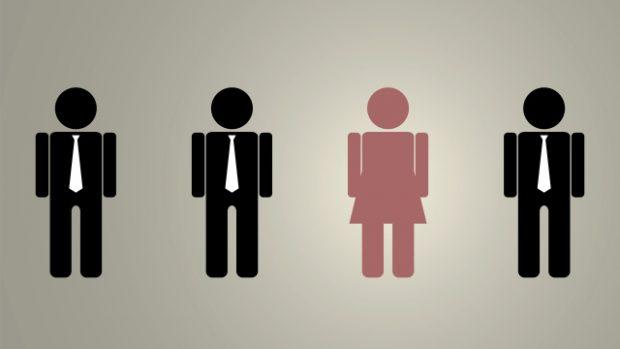 Sexismo em evento de jogos - Foto: Assessoria