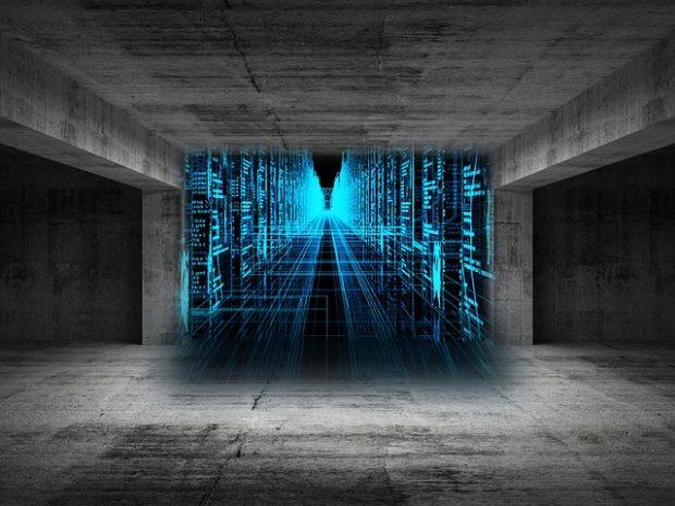 Físico x Virtual - Foto: Assessoria