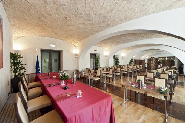 colosseo, espaço, eventos, hotel, Roma