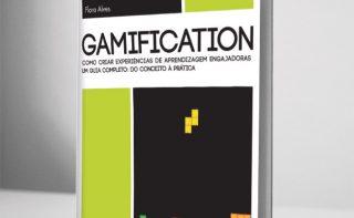 livro gamification flora alves
