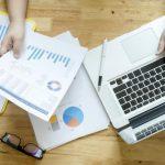 como maximizar o ROI digital