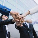 eventos, engajamento, pessoas, networking