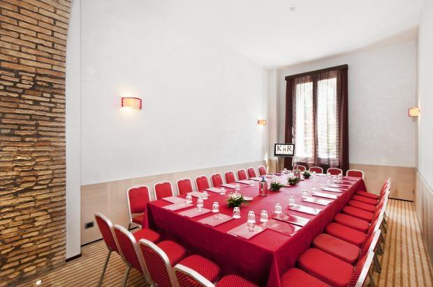 palatino, espaço, evento, Roma