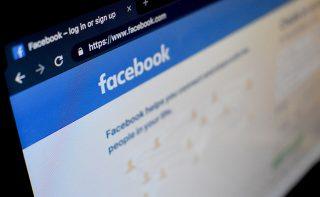 Erros Comuns Facebook Ads