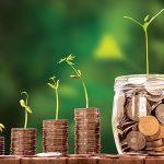 crowdfunding-potinhos-de-moedas