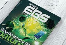 19a edição da Revista EBS - ISSUU