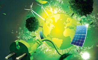 Eventos Sustentáveis: melhores práticas para o mercado de eventos