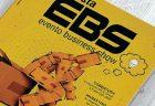 20a edição Revista EBS - ISSUU
